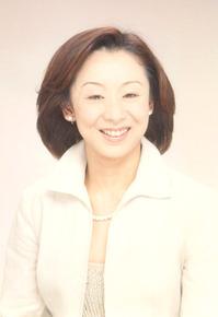 遠藤のサムネイル画像